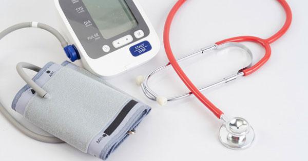 Pihenés magas vérnyomás iszkémiával. A személyiségjegyek is összefügghetnek a szívbetegségekkel