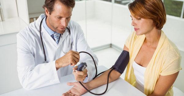 muraya a magas vérnyomásból kiterjedt magas vérnyomás