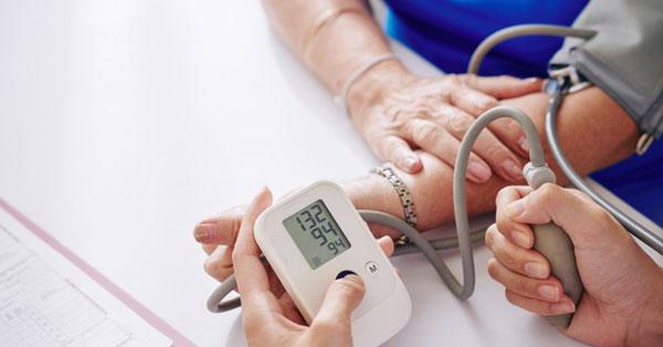 bradycardia magas vérnyomás kezelésére