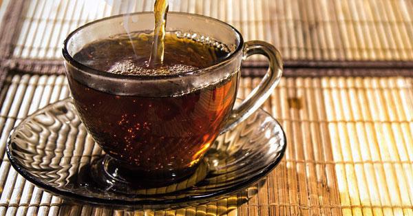 milyen tea égethet zsírt dr battle arlington tx fogyás