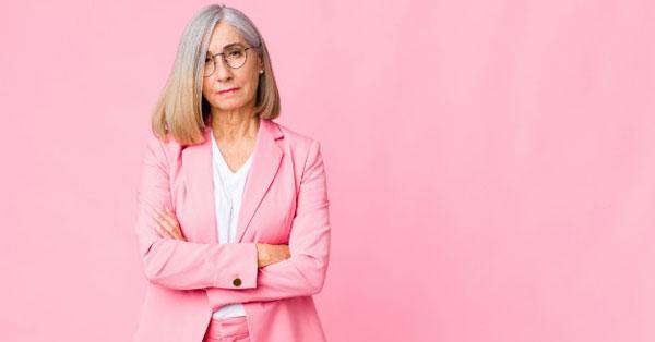 hogyan lehet lefogyni a menopauza előtt)