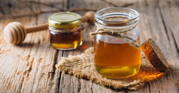 A méz hasznos prosztatitisből