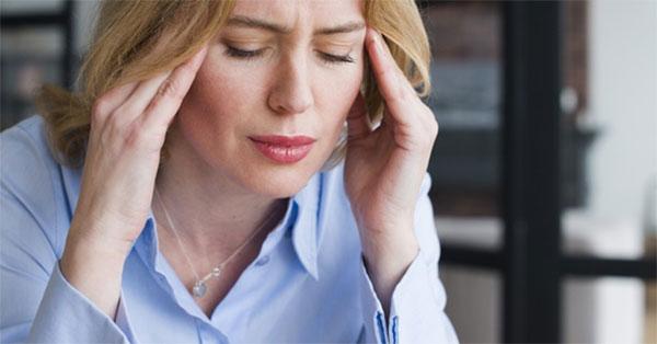 Headache - Wikipedia