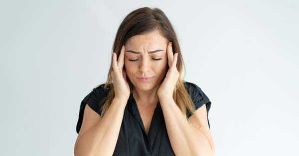 migrén megelőzése és fogyás)
