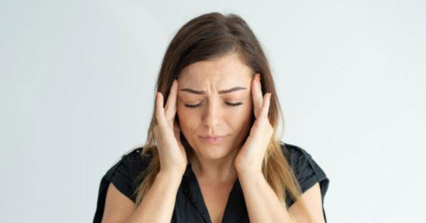 a migrén súlyvesztést okozhat-e)