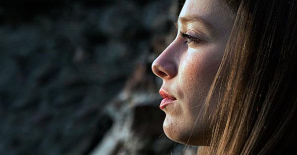 A passzív dohányzás növeli a meddőség esélyét
