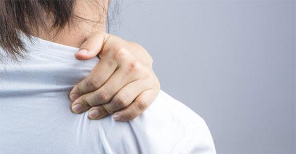 fa kéreg az ízületi fájdalom
