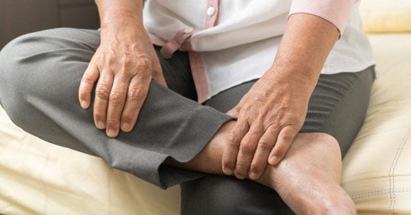 A bőr Erysipelas - az erysipelas népi jogorvoslatok kezelése