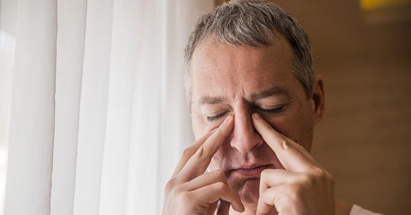 rossz lehelet a sinusitis miatt