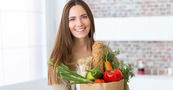 Itt a pajzsmirigy betegek diétája! Ez a 6 fogyasztandó és 4 elkerülendő étel! - Blikk Rúzs