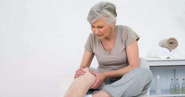 boka artrózis gyógyszeres kezelés mellkasi fájdalom