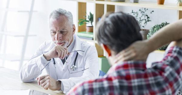 Fű félpadlók a prosztatitis kezelésében Mi a prostatitis és annak következményei