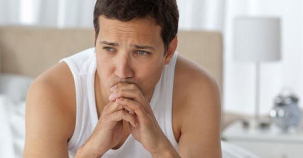 Mi a frotter prosztatitis nodulo prostata benigno
