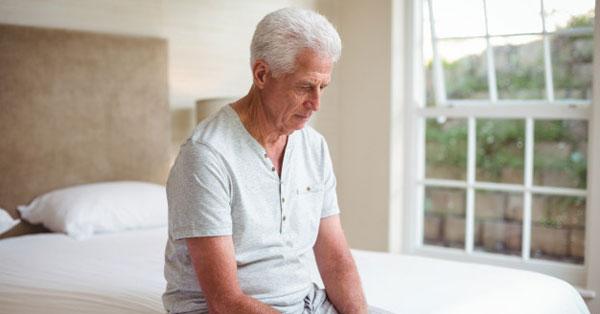 Mit lehet tenni prosztatagyulladás esetén?