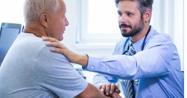Prostatit műtét után