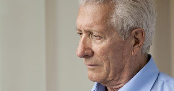 simptomi raka prostate prosztata műtét után