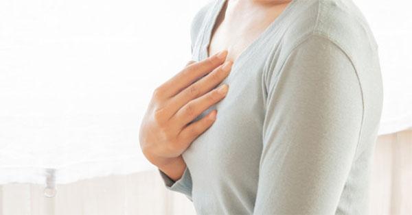 diéta nyelőcsőgyulladás kezeléséret