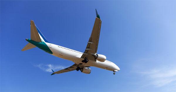 a dohányzás veszélye a repülőgépen dohányzásról való leszokás ne vásároljon cigarettát