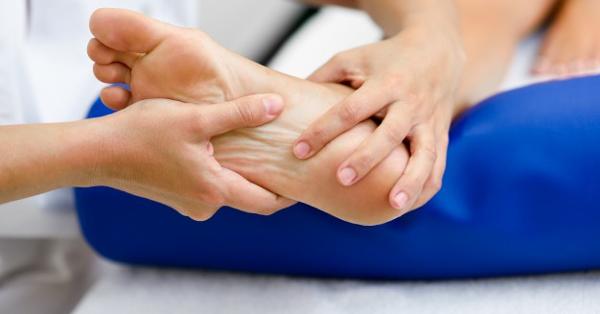 nyomásterápia a lábak karcsúsításáhozi