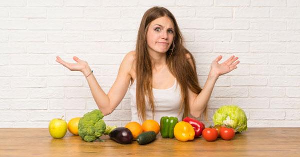 hogyan lehet gyorsan lefogyni a testmozgás és a diéta segítségével?
