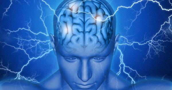 súlycsökkenés agyi stroke után)