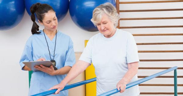 ízületi fájdalom kezelése stroke után fulladás és ízületi fájdalom