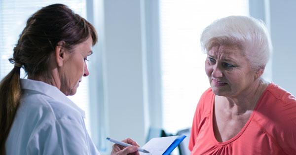 hogyan lehet lefogyni kemoterápiás kezelés után whatsapp