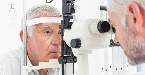 szemészeti glaukóma működési módja)