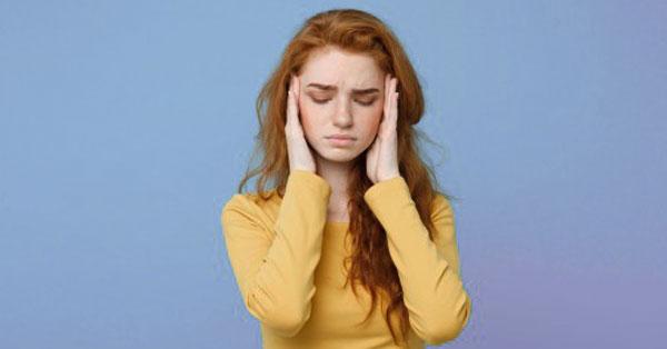 szorongással összefüggő fogyás fogyás 4 kg egy hét alatt