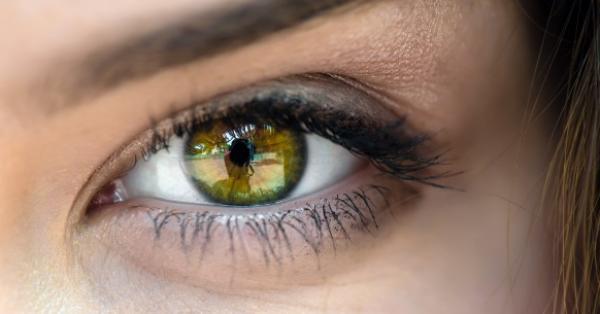 látás jobb szem bal szem 0 75)