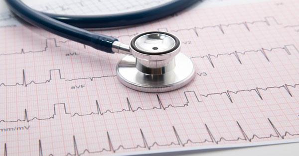 vérnyomásesés tünetei