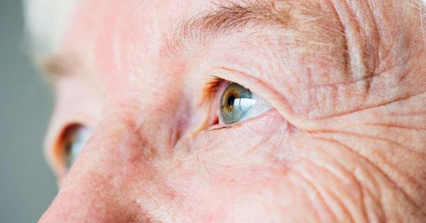 szürkehályog látás helyreállítása