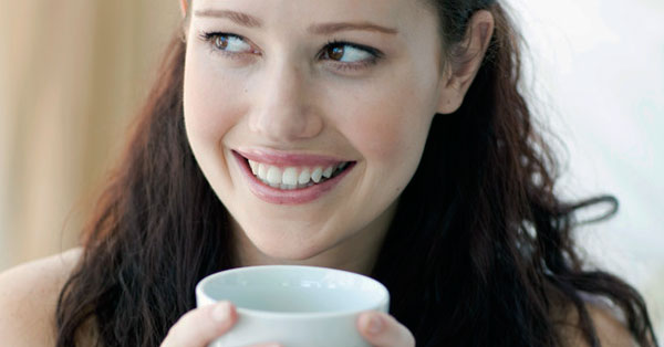 A tea hatásai az orvos szemével