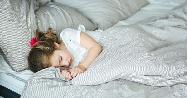 Éjszakai ágybavizelés felnőtt korban - nem a gyógyszer az egyetlen megoldás
