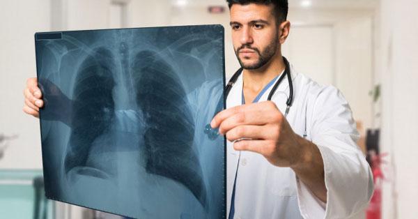 a helmintusok tünetei a tüdőben
