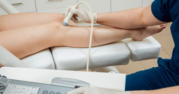 fizioterápiás kezelések a szemészetben elsősegély az angioödéma gyanúja esetén