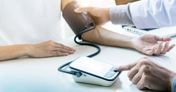 averyanov egy magas vérnyomás