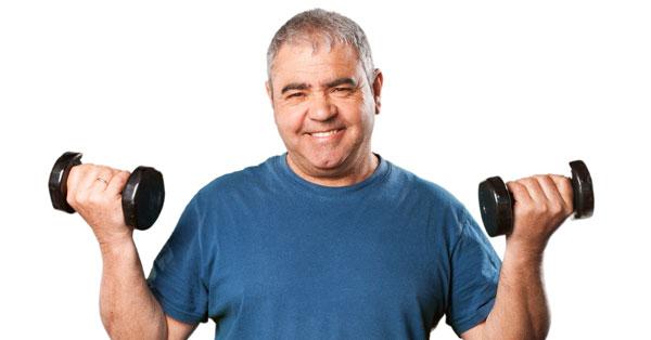 vaszkuláris rugalmasság hipertónia vegetatív vaszkuláris dystonia magas vérnyomással