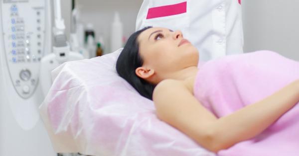 A vírusos szemölcsök eltávolítását bízzuk bőrgyógyászra!