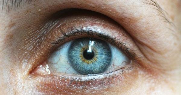 helyreállítsa a látást a glaukóma után)