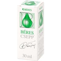 Béres Csepp