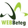 WEBBeteg Kft. - webbeteg.hu