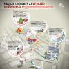 Hogyan terjednek az ellenálló baktériumok?