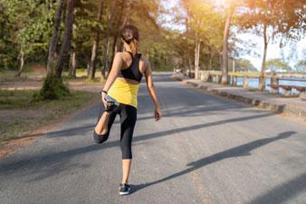 Melyik a legegészségesebb sport?