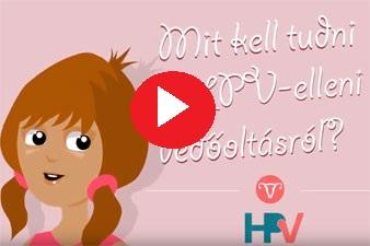 Védőoltással a HPV ellen