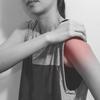 Egyszerű lépésekkel a váll- és nyakfájás ellen