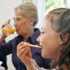 Diéta és az édesítőszer