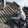 Az azbeszt veszélye