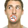 Egységes csomagolást kapnak a cigaretták