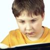 Diszlexia, az olvasás zavara